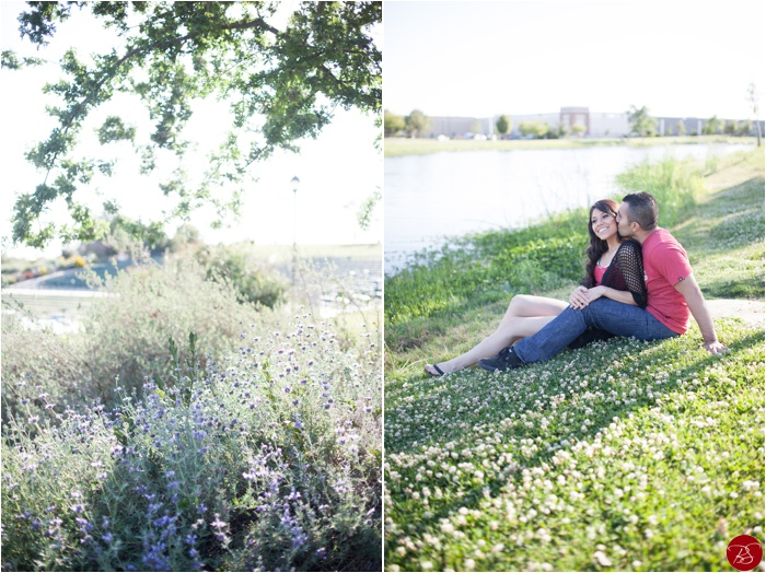 riverwalk-park-bakersfield-california-valentines-giveaway-anthony-valerie-pictures_0020