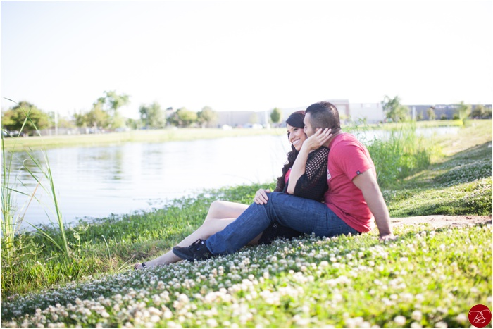 riverwalk-park-bakersfield-california-valentines-giveaway-anthony-valerie-pictures_0022