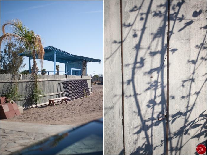 delano-california-ranch-spanish-engagement-photos-juan-griselda-pictures_0001