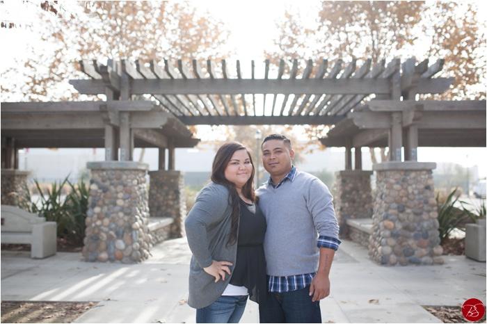 bakersfield-riverwalk-california-engagement-photos-junior-aijha-pictures_0029
