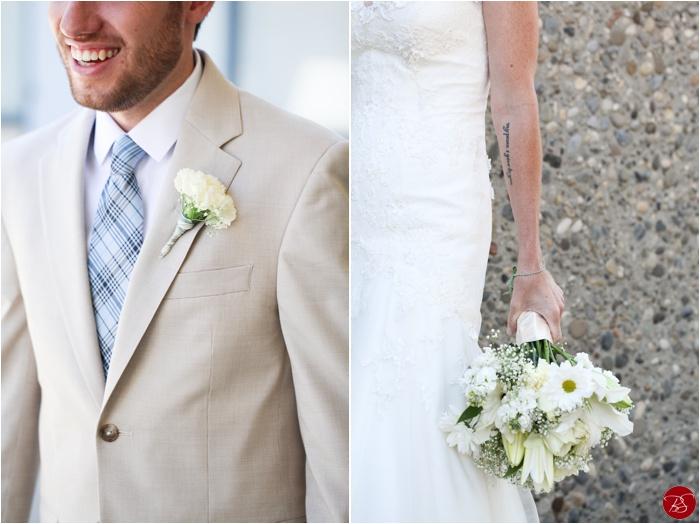 fresno-california-wedding-photos-chris-holly-pictures_0002