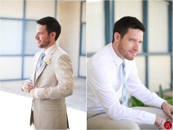 fresno-california-wedding-photos-chris-holly-pictures_0003