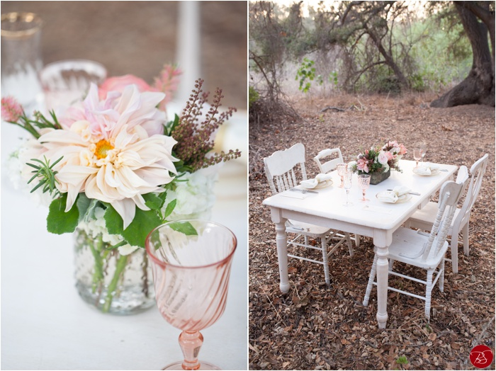 oak-park-anaheim-california-stylized-shoot-pictures_0001
