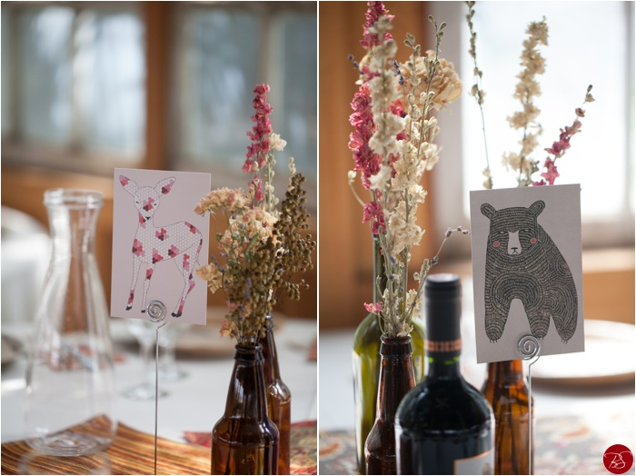 seven-sycamores-ranch-ivanhoe-california-wedding-photos-patrick-stephanie-pictures_0001_0003