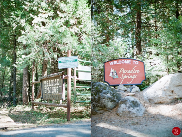 paradise-springs-oakhurst-california-wedding-photos-jamie-judy-pictures_0001