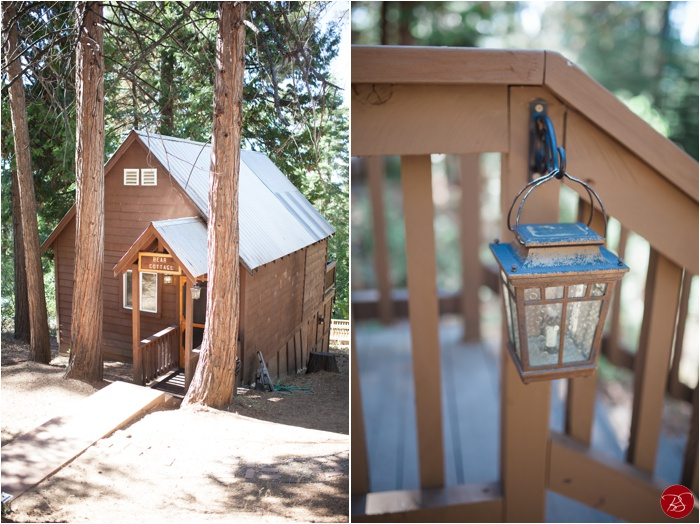 paradise-springs-oakhurst-california-wedding-photos-jamie-judy-pictures_0002