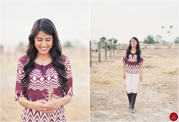 ranch-delano-california-engagement-luis-viviana_0004
