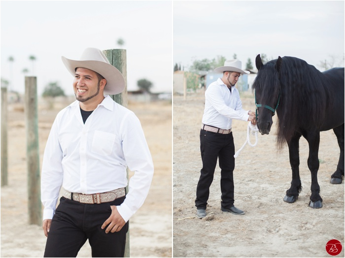 ranch-delano-california-engagement-luis-viviana_0009