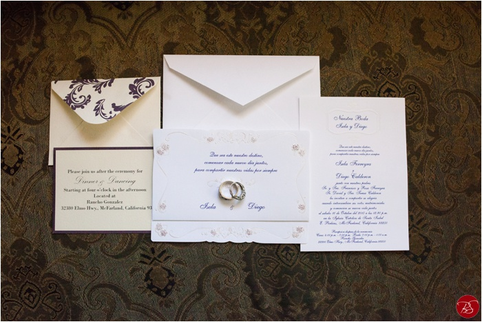 mcfarland-delano-california-wedding-photos-diego-isela-pictures_0002