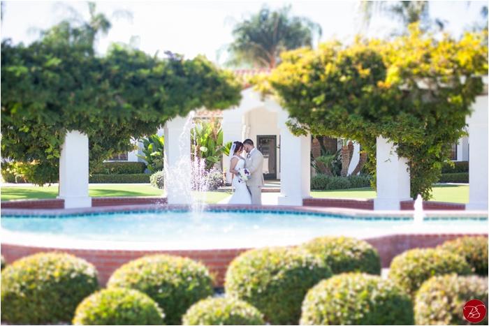 Diego Isela Wedding Mcfarland California 187 Berysh